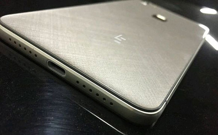 LeEco Le 2 with Helio X25 and 16MP camera spotted on GFXbench; launch expected on 20th April