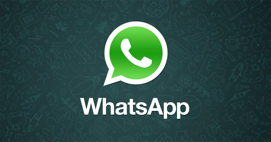 Whatsapp new updates for iOS and Android; brings many enhanced features