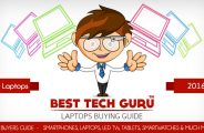 5-Best-Laptops-in-India-(2016)