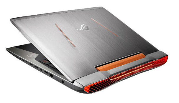ASUS-ROG-G752VY