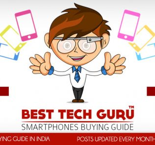 Best Android Phones under 10000 Rs