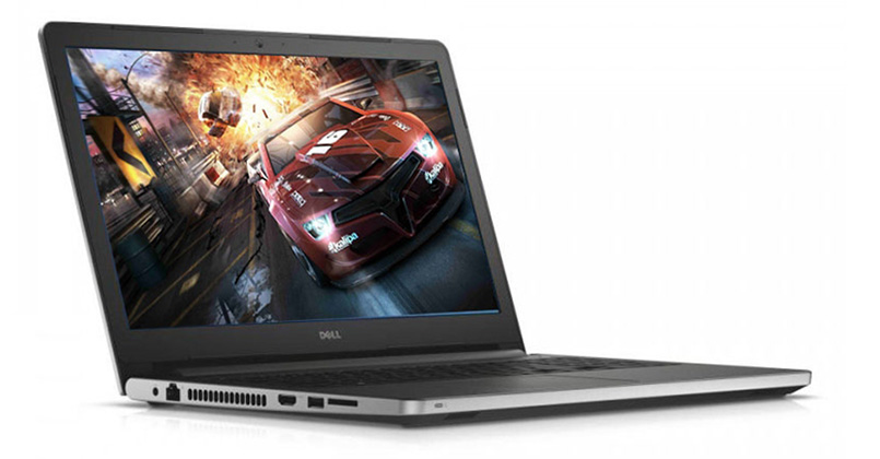 Dell-New-Inspiron-15-5559-SDL109166112-2-b3ee8 - 5 Best Laptops in India