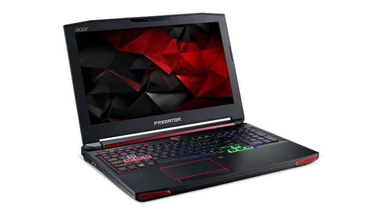 Acer launches Predator series gaming Laptops, Desktops, Monitors and Projectors in India