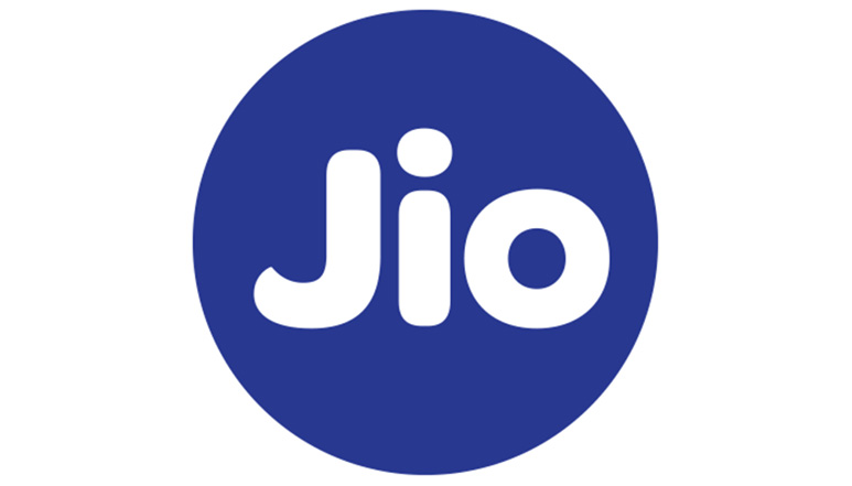 Reliance Jio ready for 4G launch; to offer Sim card for Rs. 200 with 75 GB data, 4500 mins calls free