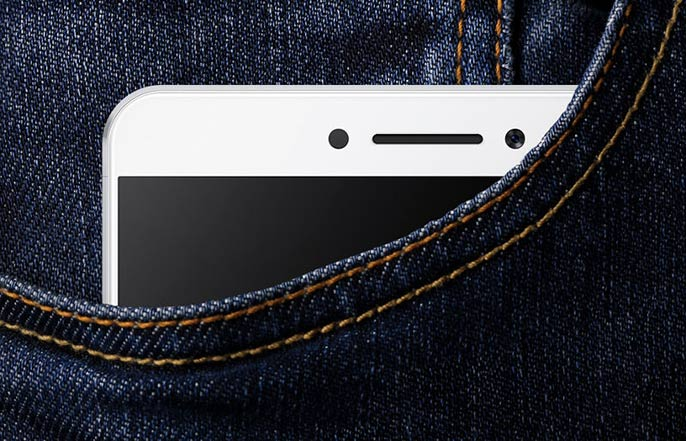 Xiaomi Mi Max with 6.4 inch display, Snapdragon 650 to be launched on May 10