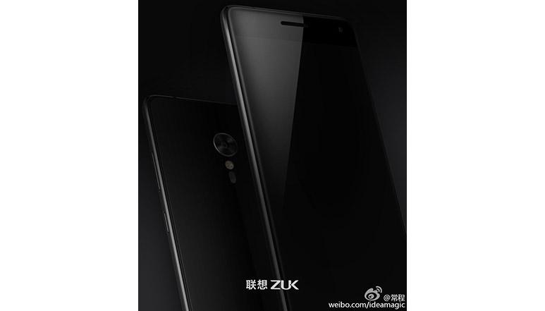 Zuk Pro 2