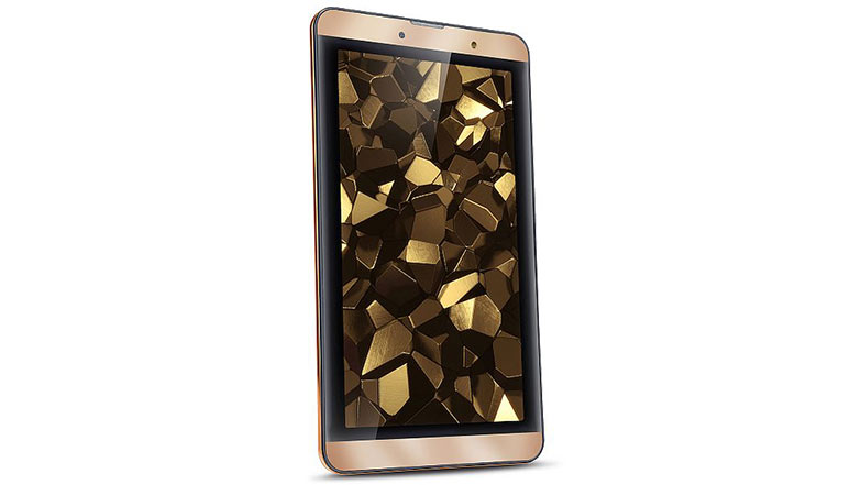 iBall Slide Snap 4G2 with 7-inch display and 2GB RAM launched at Rs. 7,499