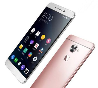 Best Upcoming Smartphones in June 2016
