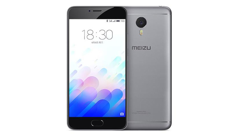 Meizu to launch M3 Note on May 11 in India; price expected to start at Rs. 8,000