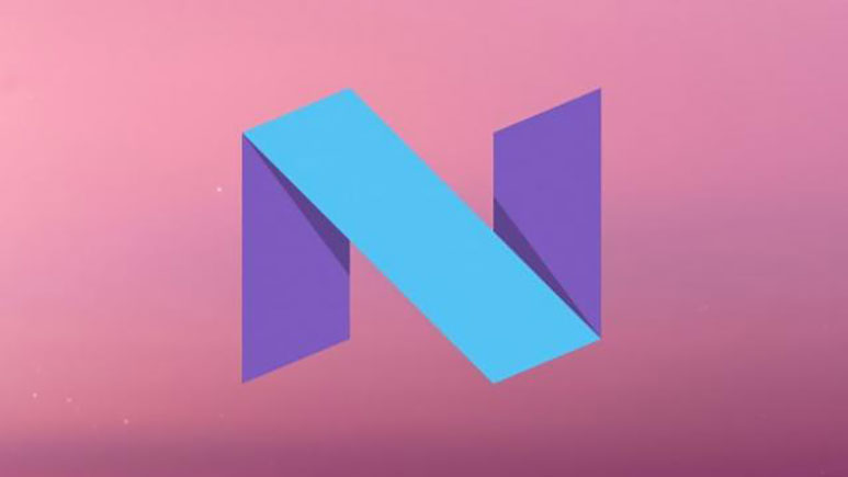Google releases Android N developer preview 3 at Google I/O, needs help to name Android N