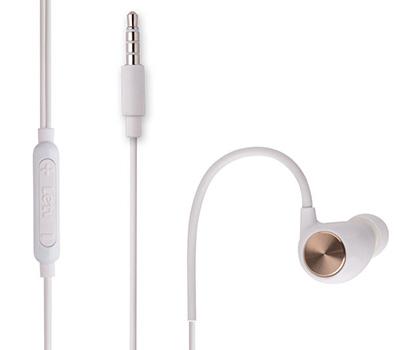 LeMe Bluetooth headphones