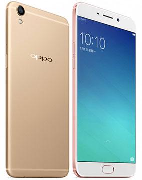 Oppo-F1-Plus - Best Phones under 25000 Rs