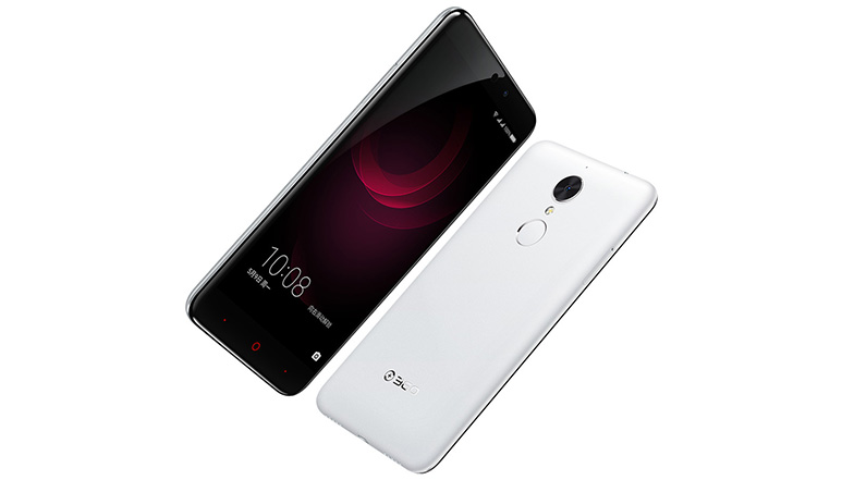 QiKU N4 with deca-core Helio X20 SoC, 4GB RAM and Android 6.0 announced