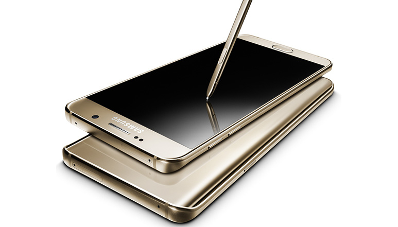 Samsung Galaxy Note 6 could sport USB Type-C port, along with 6GB RAM and Android N