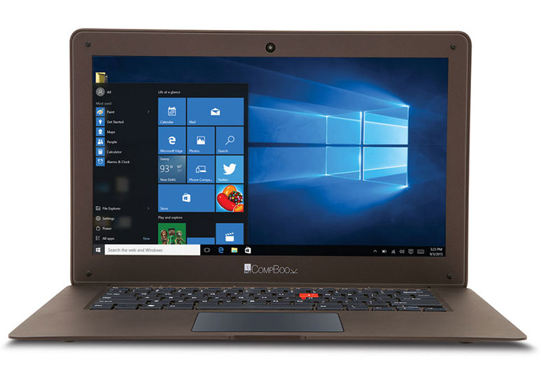 iBall-CompBook-Exemplaire