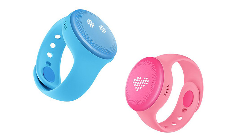 Xiaomi announces Mi Bunny; A smartwatch for kids with in-built SIM, panic button