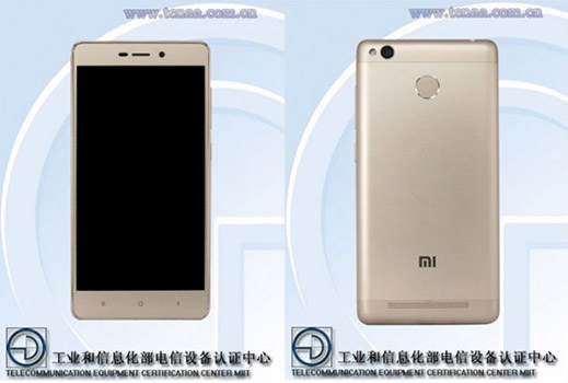Redmi 3, Redmi Note 3 successors
