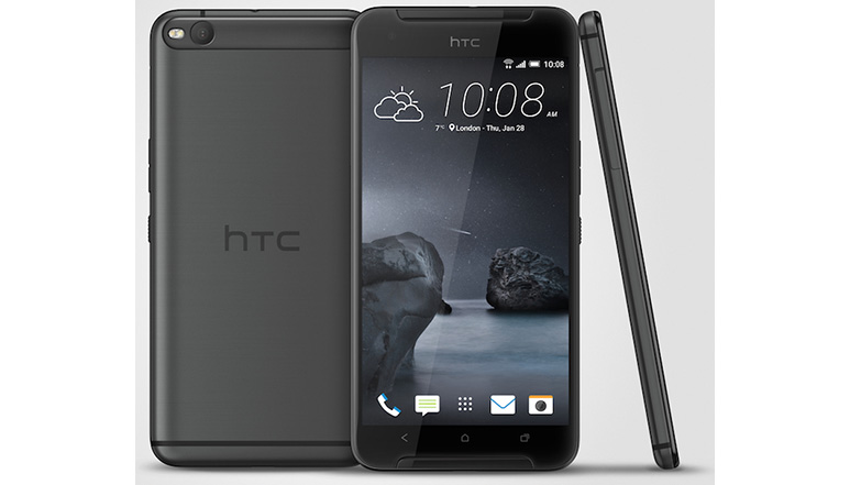 HTC launches HTC One X9, Desire 830, Desire 825, Desire 630 and Desire 628 in India