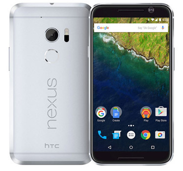 Nexus 2016 - Upcoming Smartphones in second half of 2016