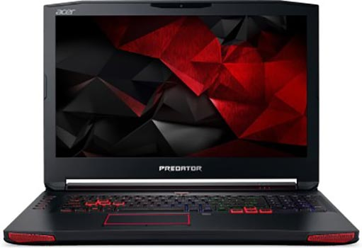 acer-predator-notebook