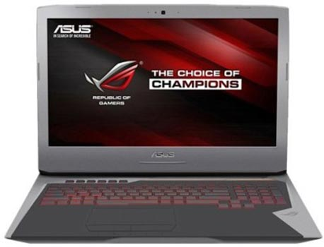 asus-rog-notebook