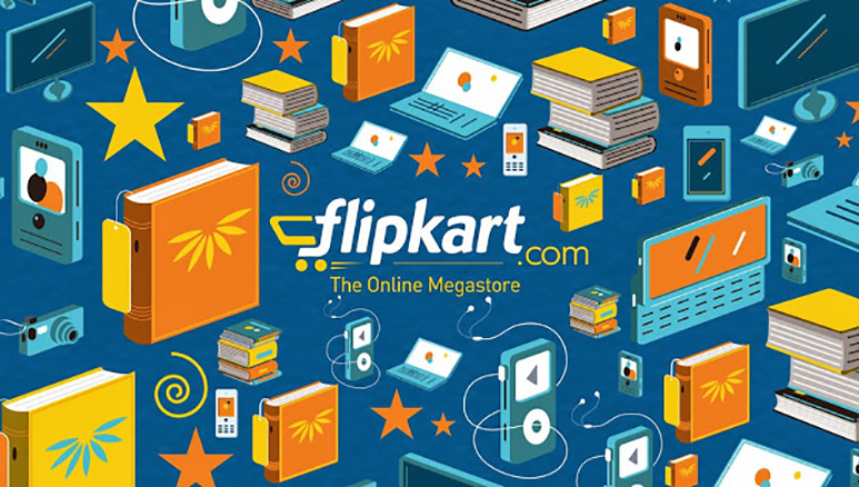 Flipkart shuts down Ping and Image Search app feature, 1300 sellers list products as 'Out of Stock'