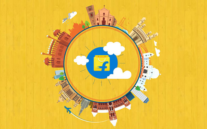 Flipkart revises 30-day return policy, now only 10 days window to return product