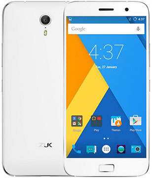 lenovo-zuk-z1 - Best Android Phones under 15000 Rs