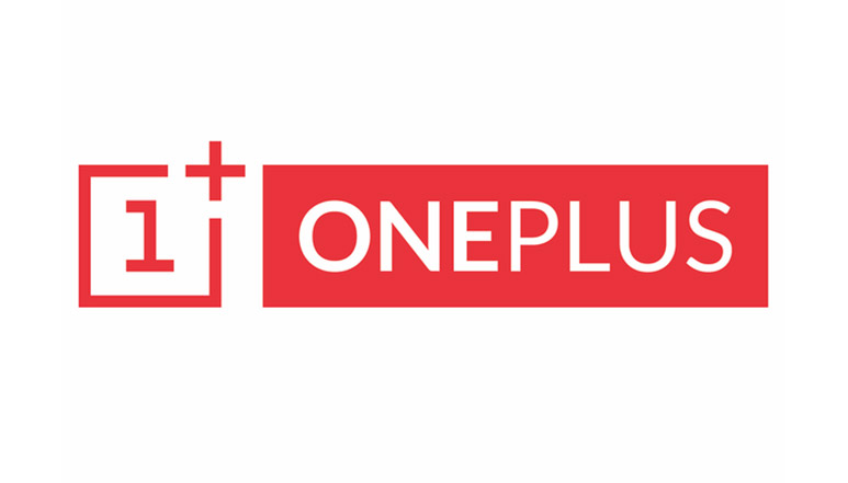 "OnePlus X series is dead, now focus on ""true flagship"" line only: CEO"