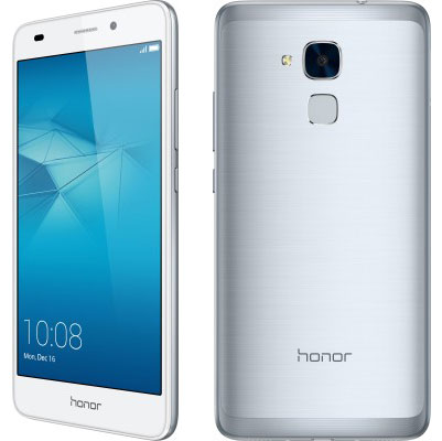 Huawei-Honor-5C - Best Android Phones under 10000 Rs