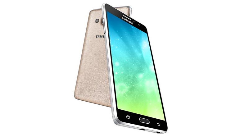 Samsung-Galaxy-On5-and-On7-Pro