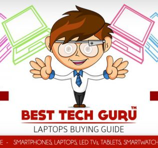5-Best-Laptops-under-25000-Rs-in-India-(August-2016)