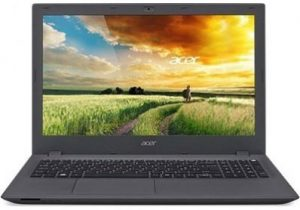 Acer Aspire E E5-573G- best laptops under 35000 - Best Tech Guru