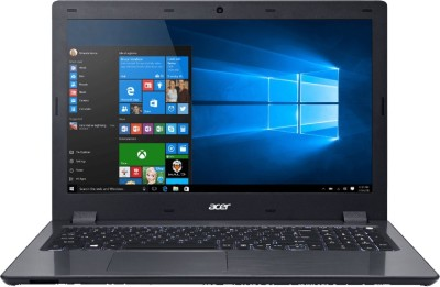 Acer Aspire V3-575G- best laptops under 50000 - Best Tech Guru