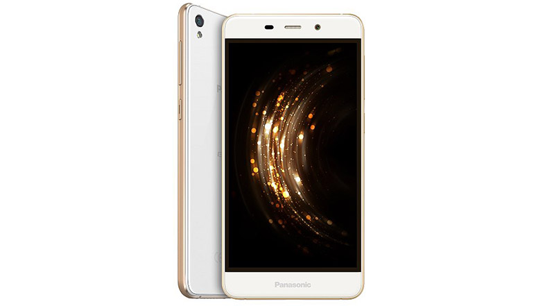 Panasonic Eluga Arc 2 with 5-inch HD display and 3GB RAM launched at Rs. 12,990
