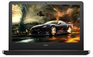 Dell Vostro 14 3000 3458- best laptops under 30000 - Best Tech Guru
