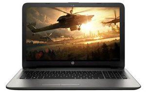 HP-15-ac120tx-best laptops under 30000