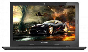 Lenovo-G50-80-80E502Q3IH- best laptops under 30000