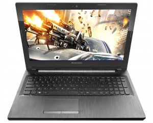 Lenovo G50-80 (80E502UWIN)- best laptops under 35000 - Best Tech Guru