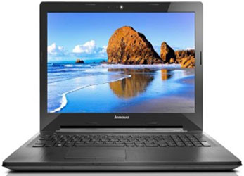 Lenovo G50-80 (80E503CMIH)- best laptops under 40000 - Best Tech Guru