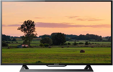 Sony Bravia KLV-32W512D (32) HD Smart LED TV - best LED TV under 30000 - Best Tech Guru