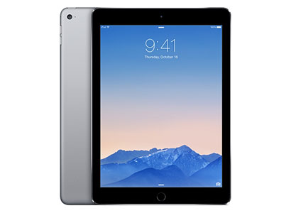 ipad_air_2_gray_front_display_back