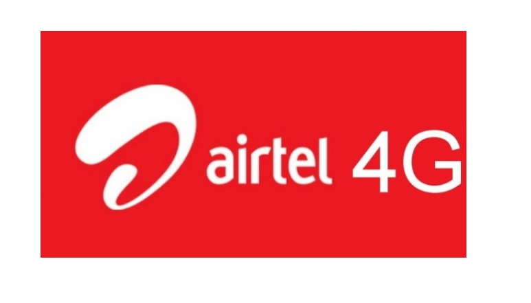 Airtel launches a special pack: Offers free 30 GB 4G data for 90 days at Rs. 1,495