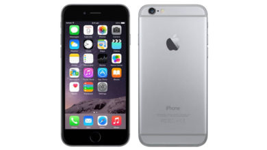 Apple-iPhone-6-Featured-Image-Best-tech-Guru
