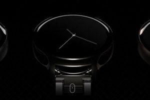 blink-smartwatch