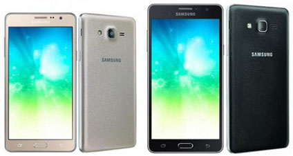 galaxy-on5-pro-and-on7-pro