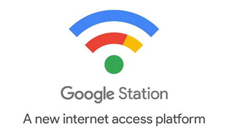 Google launches Google Station in India: A platform for Wi-Fi in Public places