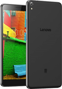 lenovo-phab - best tablets under 10000 - Best Tech Guru