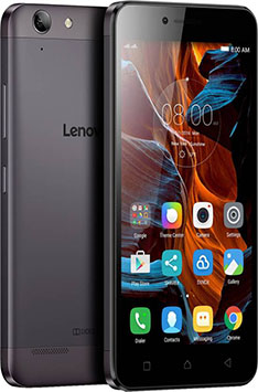 lenovo-vibe-k5-plus - Best Phones under 7000 Rs - Best Tech Guru