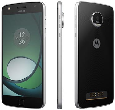 moto-z-play - Best Phones under 25000 Rs - Best Tech Guru